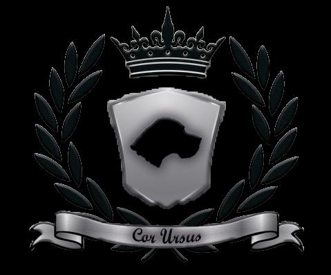 Cor-Ursus