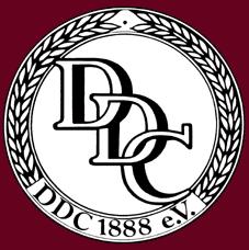 Deutscher Doggenclub 1888