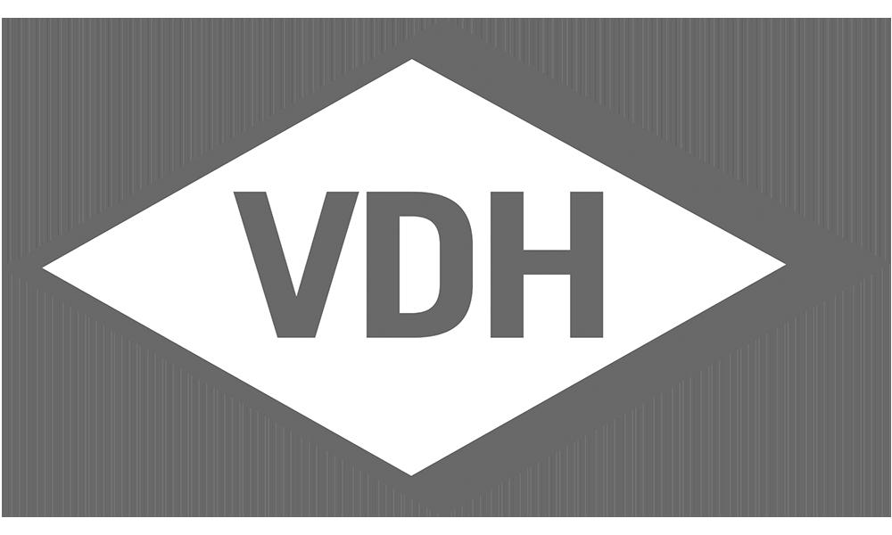 VDH Verein Deutsches Hundewesen